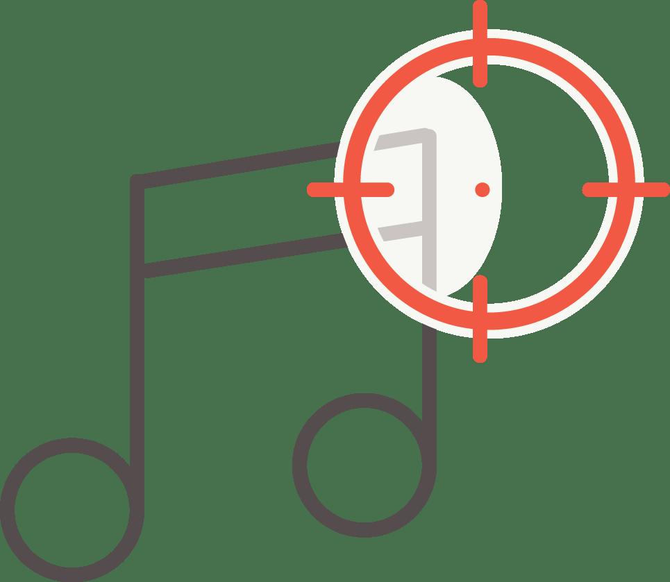 selekter_pref_musicales